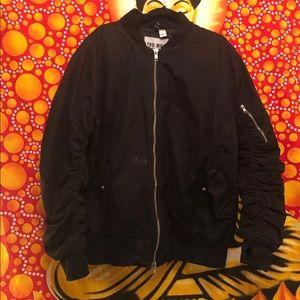 H&M Bombee Jacket